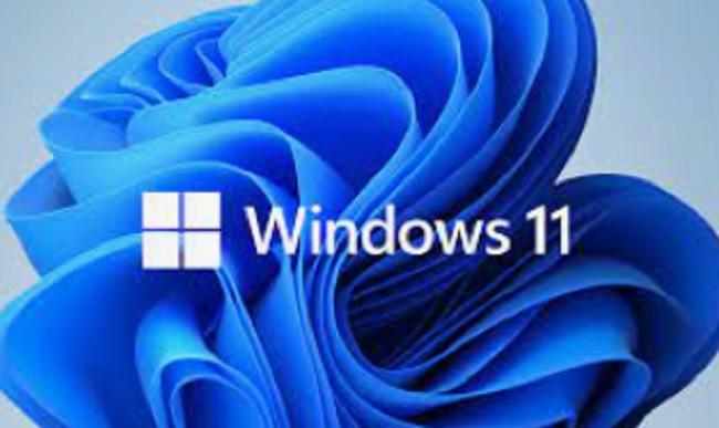 Windows 11: la data di lancio è prevista per il 5 ottobre