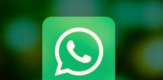 Messaggi invisibili: il nuovo trucco di WhatsApp