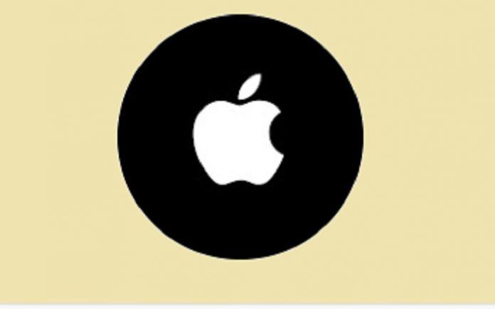 Apple 2022