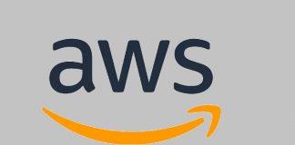 Amazon: disabilitato il sito di propaganda dell'ISIS