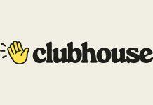 Clubhouse adotta nuove misure per gli utenti afghani
