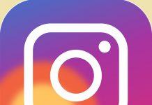 Novità Instagram