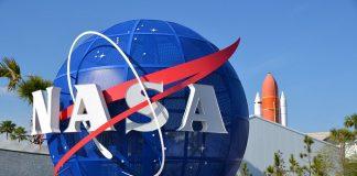 Stampa 3D per suolo lunare: il progetto della NASA