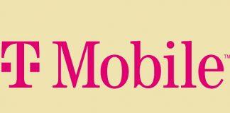 T-Mobile: la violazione colpisce 53 milioni di clienti