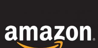 Dati biometrici Amazon: Senato USA vuole risposte