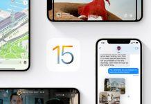 iOS 15 consentirà di aggiungere la tessera vaccinazione Covid-19
