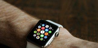 Apple Watch: prossima Activity Challenge prevista per il 28 agosto