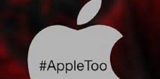 #AppleToo: gli organizzatori intendono rendere le storie pubbliche
