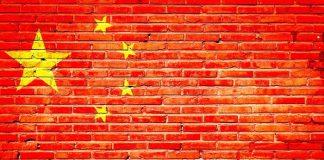 Pechino: sito per segnalare violazioni del regolamento anti-dipendenza