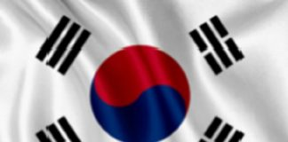 Corea del Sud: in arrivo legislazione proibitiva sugli app store