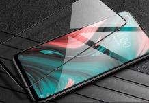 Xiaomi Mi Mix 4: