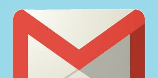 Gmail: ecco come ordinare le email più facilmente