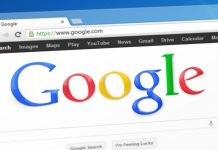Epic Games: Google ne ha preso in considerazione l'acquisto