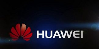 Licenze Huawei per chip per auto approvate negli USA