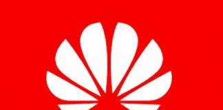 Huawei: nuove accuse sulle backdoor di dati
