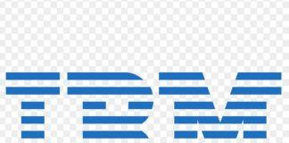 Telum: il nuovo chip IBM con funzionalità AI