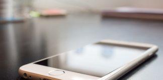 iPhone 13 – confermato accidentalmente evento di lancio