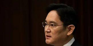 Samsung: Jay Lee esce di prigione per libertà vigilata