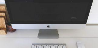Mercato dei PC: Apple mantiene il secondo posto