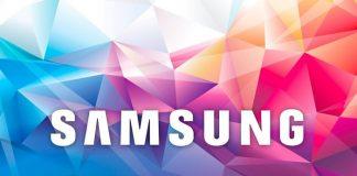 Samsung per il clima: i nuovi progetti della società