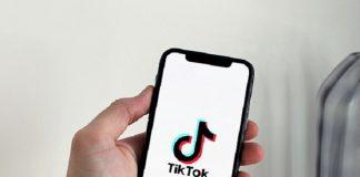 Nuove restrizioni TikTok per gli utenti adolescenti