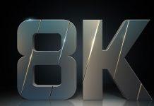TV 8K: è meglio quella di Samsung o della Sony?