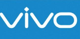Vivo X70 Pro+: trapelati alcuni dettagli sulla fotocamera