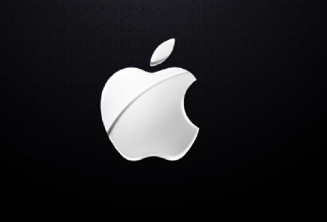 Apple lancia sul mercato prodotti ridisegnati