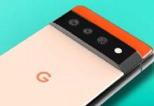Google Pixel vs iPhone : cosa Apple deve temere