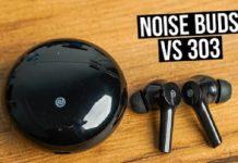 Noise Buds VS303: gli auricolari wireless sono in arrivo
