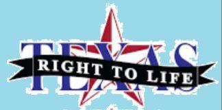 GoDaddy interrompe il sito web di Texas Right to Life