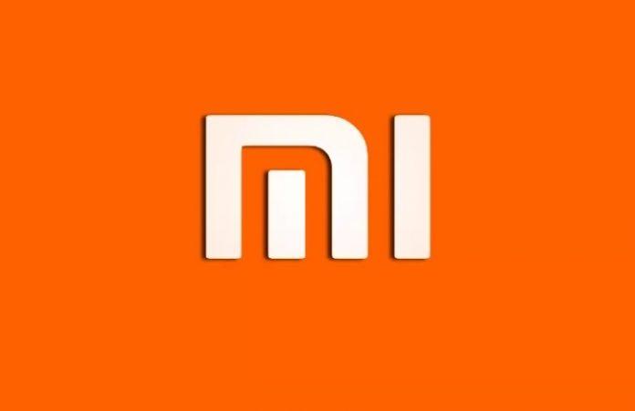 Xiaomi annuncia la nuova serie