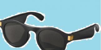 Xiaomi lancia i suoi occhiali intelligenti