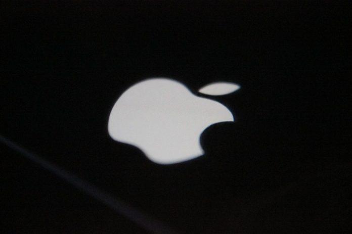 Apple ProRes: il presunto formato video di iPhone 13