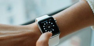 Apple Watch Series 7 non sarà molto diverso dal 6