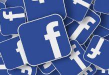 """""""The Facebook Files"""": WSJ denunciato da Facebook"""