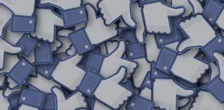 Contenuti Facebook: ecco quelli retrocessi sulla piattaforma