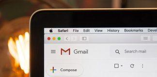 Gmail: Google blocca l'accesso dei talebani alla posta elettronica