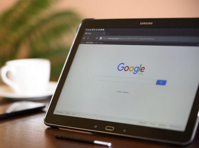Annunci digitali: DOJ pronta a citare in giudizio Google