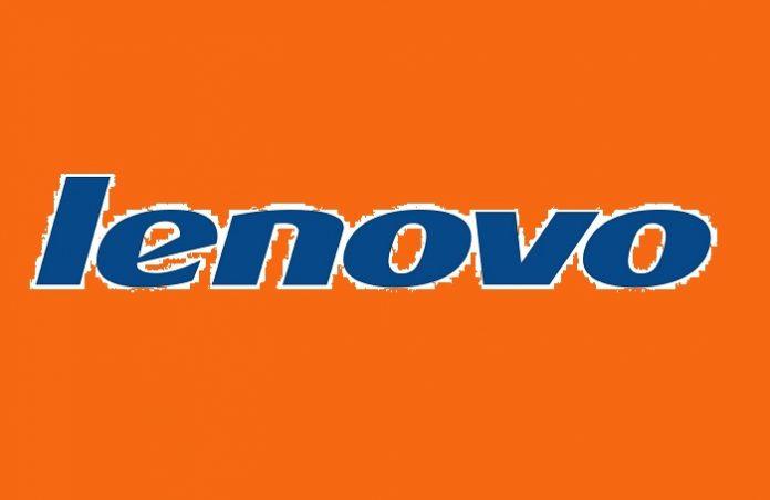 Lenovo: offerto un portfolio completo come servizio