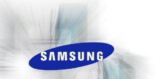 Sensore da 200 megapixel: novità per le fotocamere Samsung