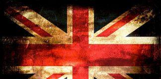 Cookie pop-up: UK esorta G7 ad adottare nuovi metodi