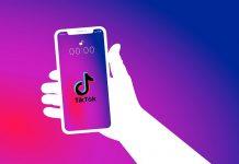 API Creator Marketplace di TikTok: novità sui dati proprietari