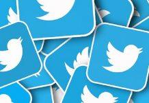 Rimozione follower: avviati i test di Twitter