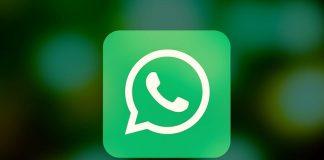 WhatsApp annuncia la crittografia dei backup