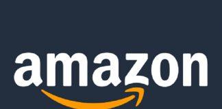 Frigorifero intelligente: nuovo prodotto Amazon per la casa