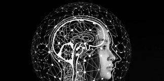 Cina Vs USA: Pechino vince nel campo dell'intelligenza artificiale