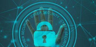 Ricerca Microsoft: Russia dietro 58% degli hack di Stato
