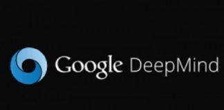 DeepMind: dipartimento IA citato in giudizio per trattamento dati